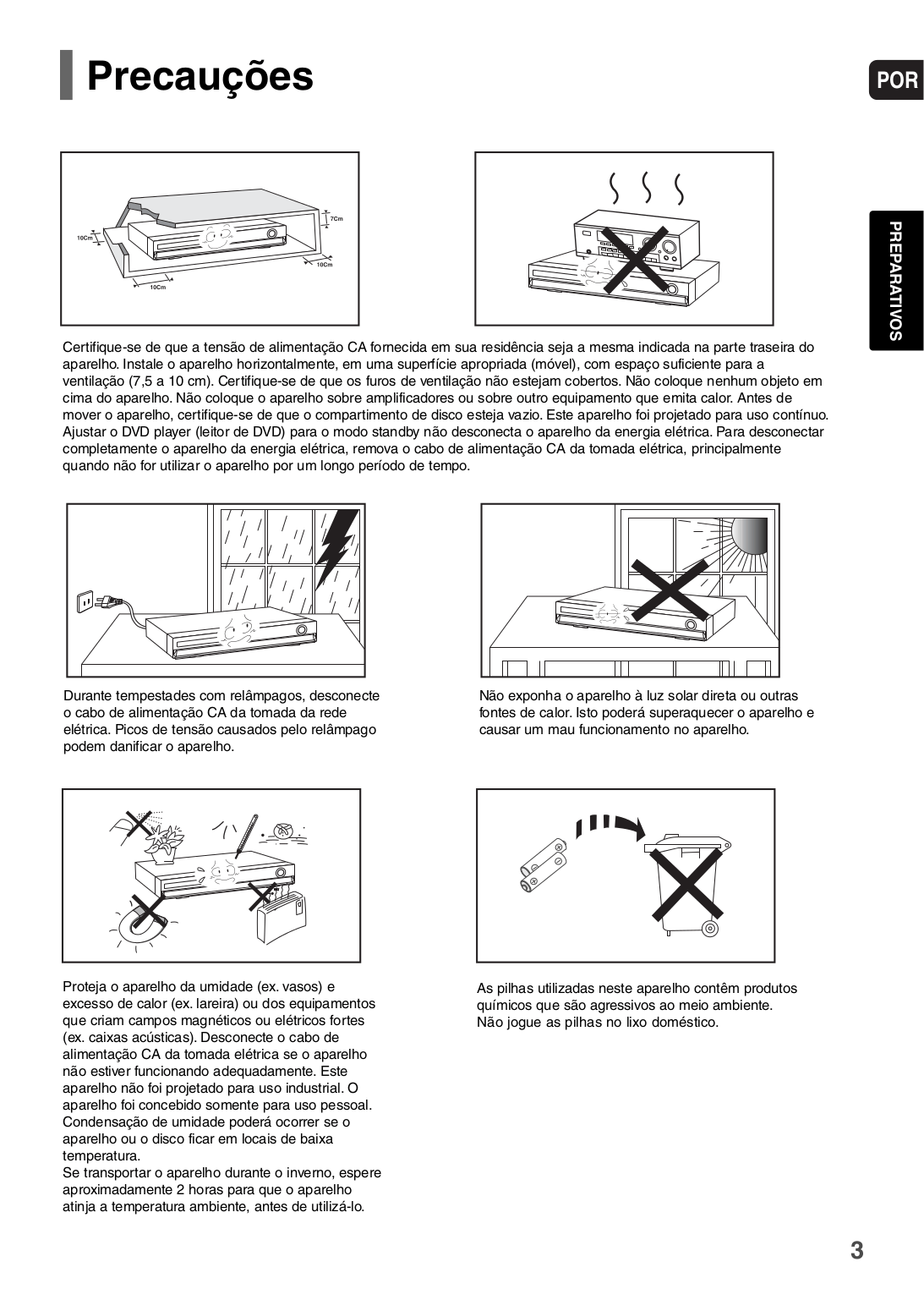 PDF manual for Samsung Home Theater HT-X20