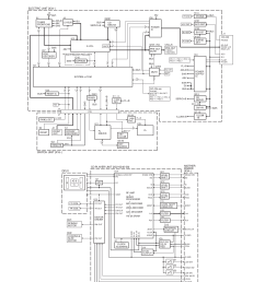 kenwood kdc mp142 manual rh signaturepedagogies org uk kenwood model kdc wiring diagram kenwood kdc [ 1275 x 1651 Pixel ]