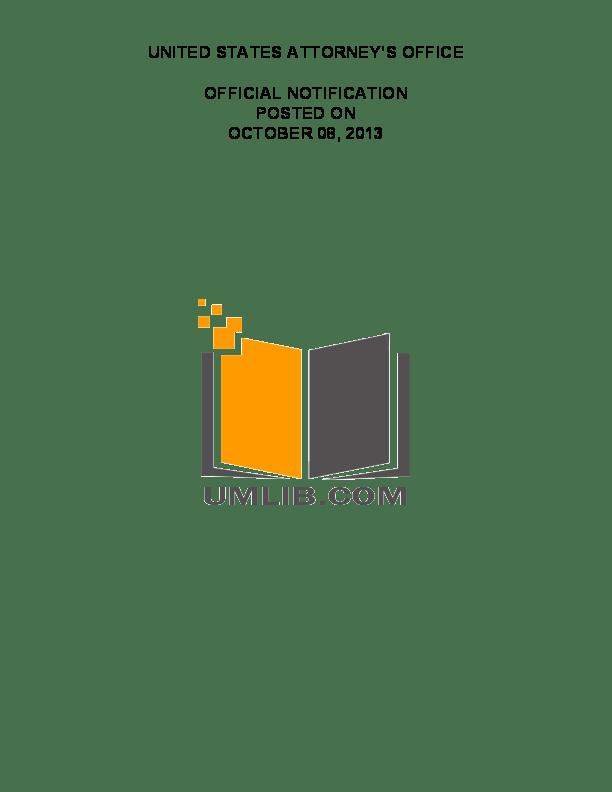Download free pdf for Hitachi XL Desk 1TB Storage manual