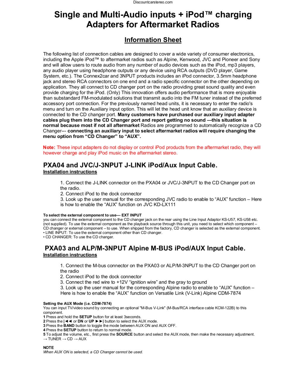 medium resolution of download free pdf for sony cdx m8815x car receiver manual sony dsx ms60 wiring diagram sony