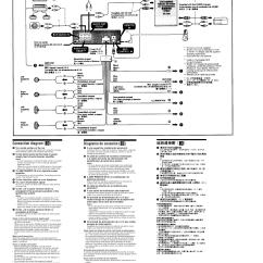 Sony Cdx Gt600ui Wiring Diagram Ford 4 6l Engine Pdf Manual For Car Receiver F5510