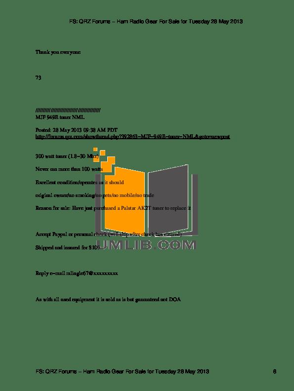 PDF manual for Gateway Laptop LT2802u