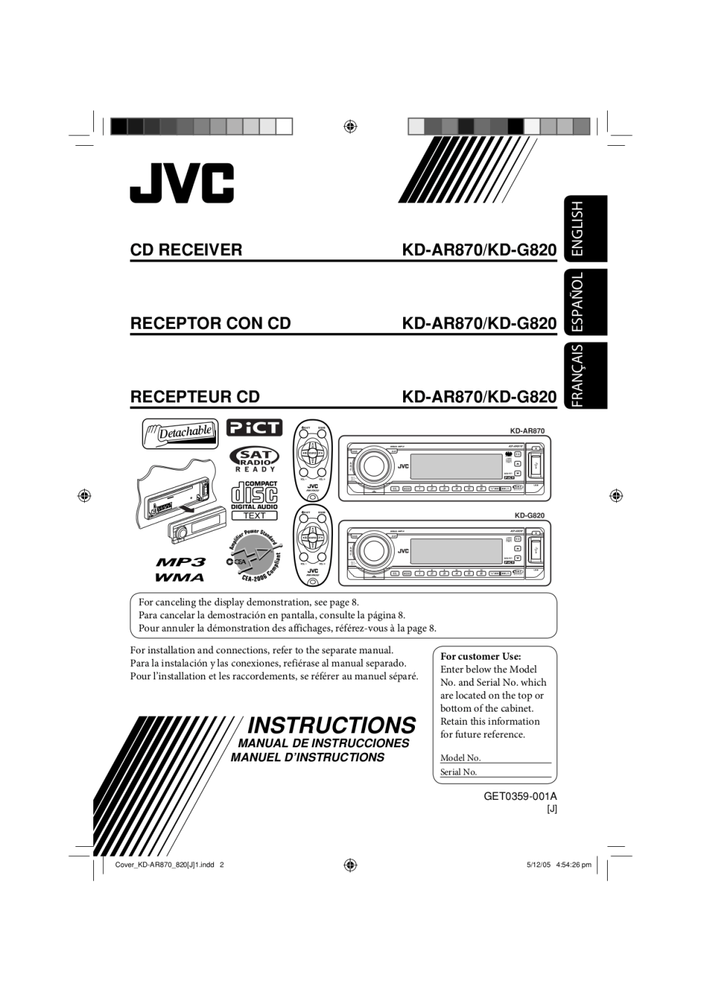 medium resolution of manual database jvc changing display information circuit diagram circuit diagram but language understandable all jvc manual applied following one