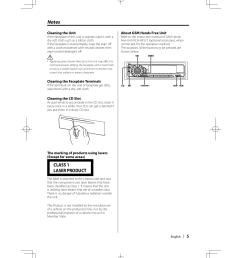 kenwood car stereo wiring diagram kdc 128 kenwood kdc 108 kenwood ddx9903s wiring harness kenwood wiring harness ddx color [ 1240 x 1755 Pixel ]