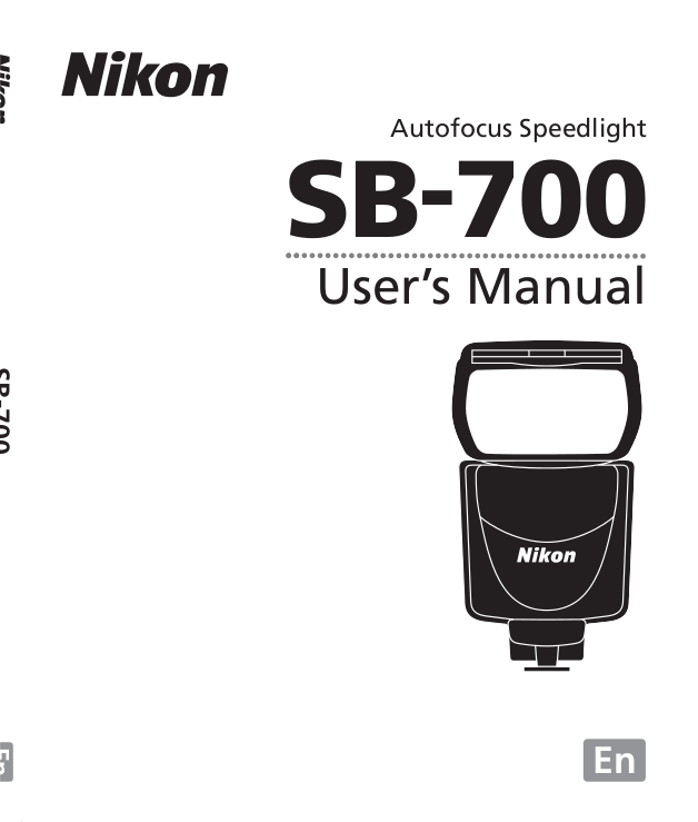 PDF manual for Nikon Other MB-D200 Camera Battery Pack
