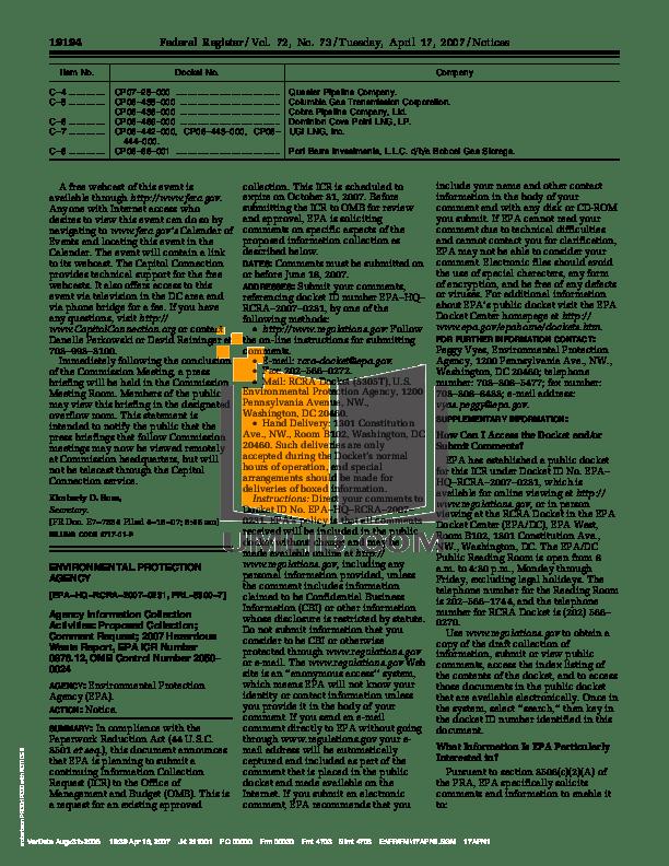 PDF manual for Haier Refrigerator HRF-388