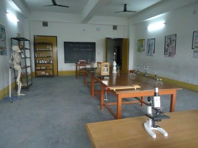 composite science laboratory-2