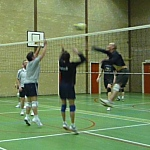 volleybal5