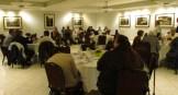 Guests at SRWC Fundraiser