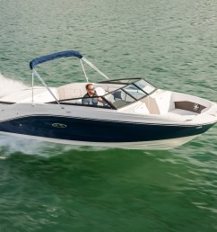 the sea ray spx 230 sport boat sea ray 23 u0027 sport boats for sale [ 1200 x 800 Pixel ]