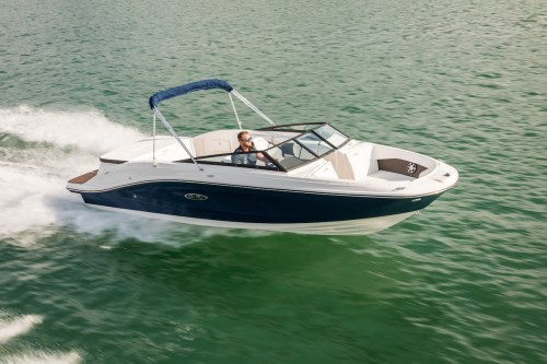 small resolution of the sea ray spx 230 sport boat sea ray 23 u0027 sport boats for sale