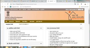 Pradhanmantri aavaas yojna जानिये क्या है प्रधानमंत्री आवास योजना