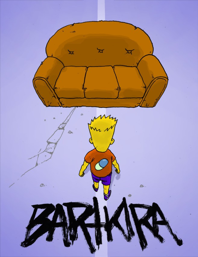 count-pagan-bartkira