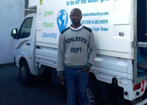 green planet laundry review driver