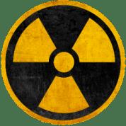 radioactive welding facts