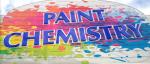 Paint Chemistry