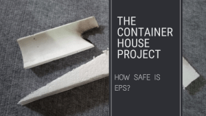 How Safe is EPS?