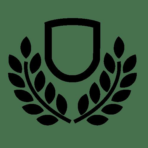Join CUCMS, A Top Tier University