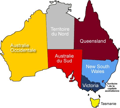 australie-territoires1