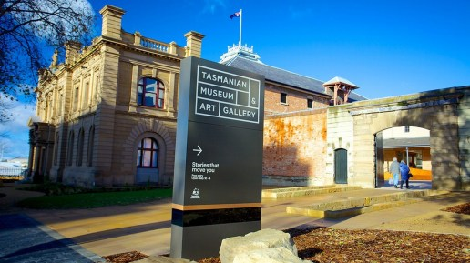 Tasmanian-Museum-And-Art-Gallery-46061