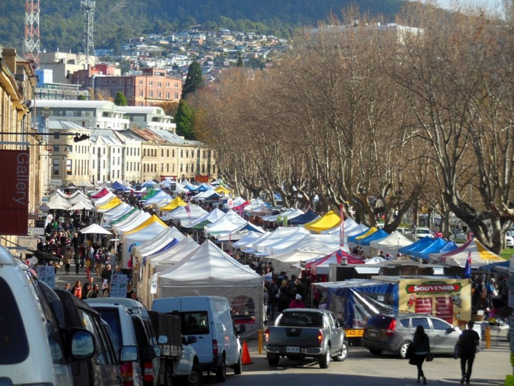 salamanca-market-hobart11