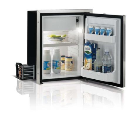 frigorifero frigorifero inox frigorifero da barca