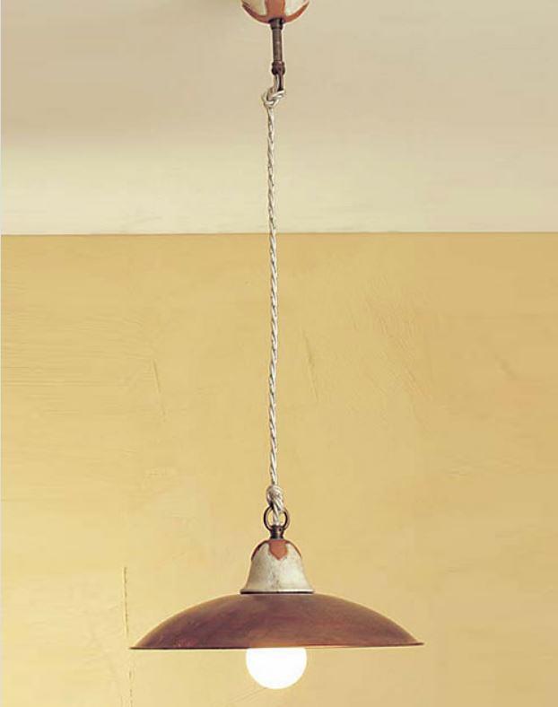 Antiquariato, lampadario, antiquariato lampadari, lampadario antico,. Emma Lampada A Sospensione Lampada Febo Lampadario In Metallo Lampada Lampada Rustica Lampadario Rustico Lampadario Per La Campagna Lampadario Lampadario Tradizionale Lampada Per Rustico Luce Per Caminetto Luce Agriturismo Lamp Made In