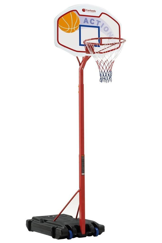 Tabellone Canestro Basket Pallacanestro BA22 GARLANDO