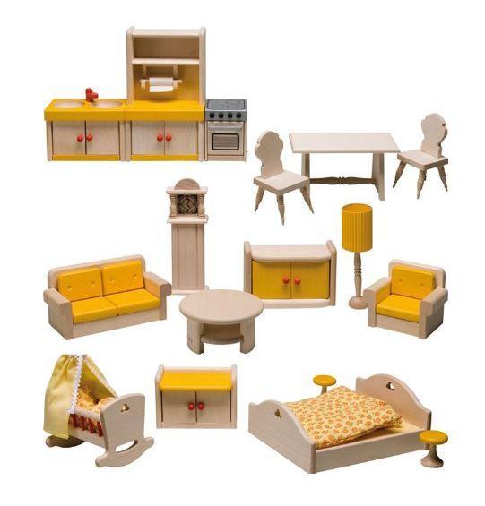 casa bambole casa delle bambole casa gioco bambole