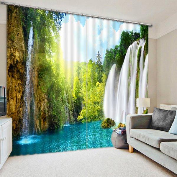 Living Room Mats Sale