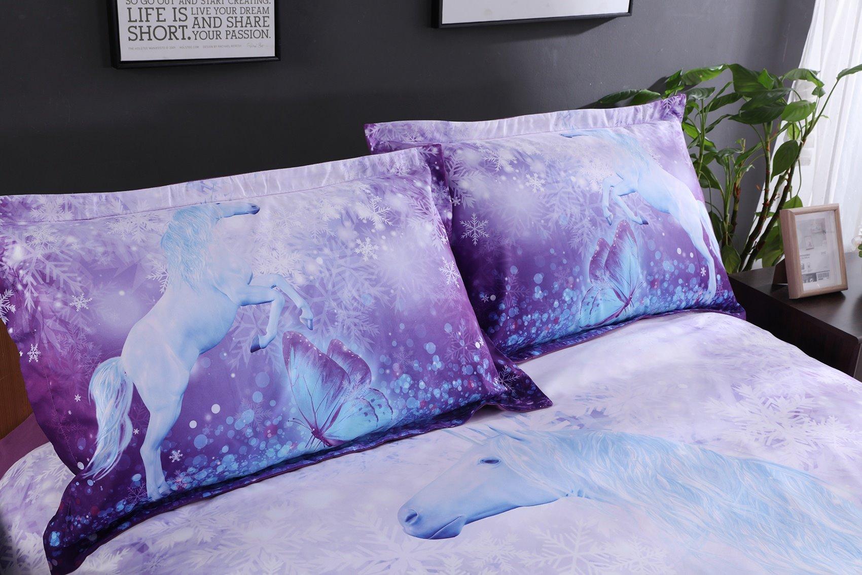Find the Best Flash Sales Ads for Upcoming Bedding Beddinginncom