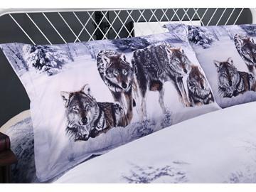 Unique Design 3D Bedding  3D Comforter Covers Sets Online
