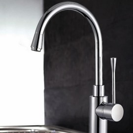 kitchen faucets cheap lights over island discount single handle faucet for