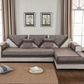 sofa covers low price arabic lowest non slip couch slipcover for with