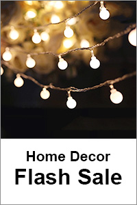 Home Décor & Cheap Home Decorating Ideas & Home Decor Sale Online
