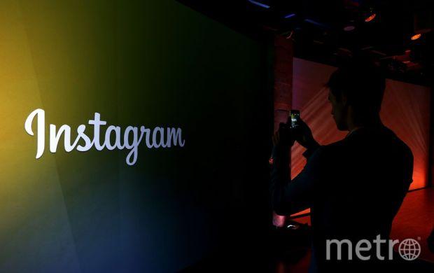 Instagram старается учитывать пожелания пользователей