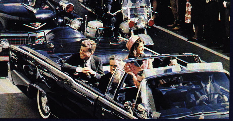 Image result for president kennedy shot