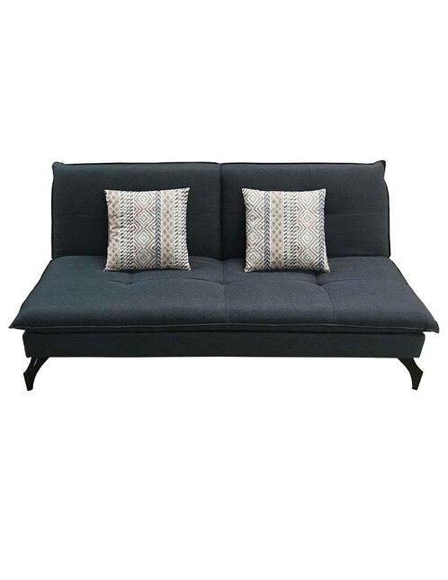 sofa cama individual mexico df sofas camas modernos en venezuela todo liverpool un click violanti dorlan contemporaneo