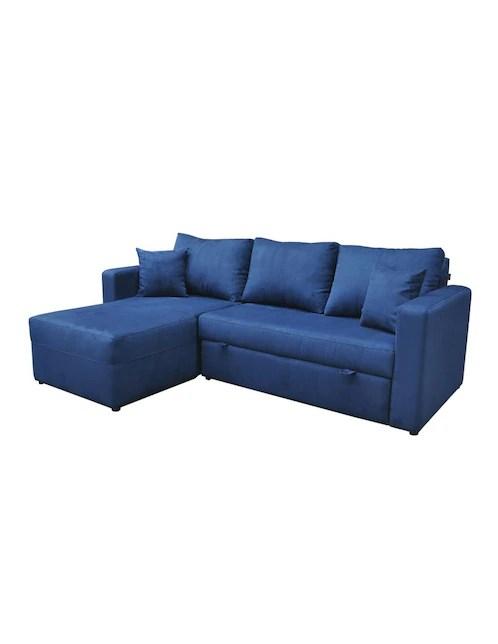 sofa cama individual mexico df anthropologie glitch todo liverpool en un click liz barlow contemporaneo