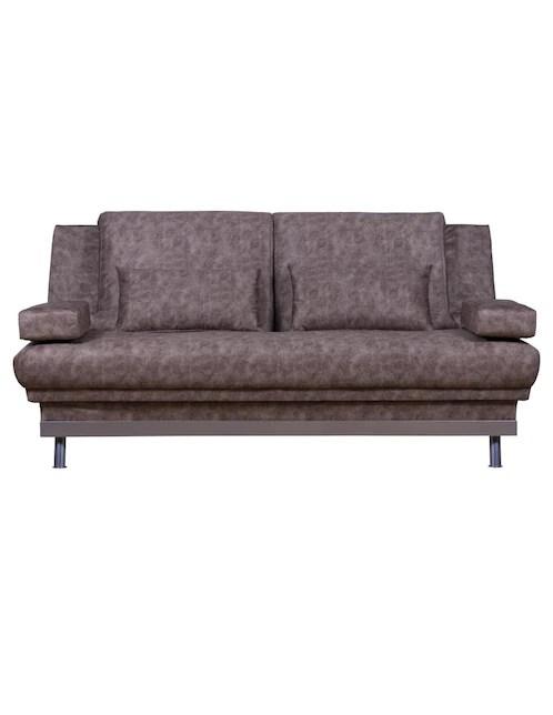 sofa cama individual mexico df flat lc5 bed white todo liverpool en un click violanti rado contemporaneo