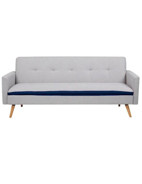 sofa cama individual mexico df ikea storage bed todo liverpool en un click artdeco cloudy contemporaneo