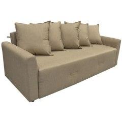 Sofa Cama Individual Mexico Df Dark Gray Bed Todo Liverpool En Un Click Liz Linden Moderno