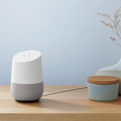 Google Home - Verizon Wireless