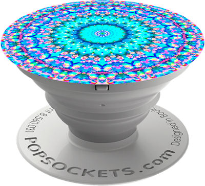 PopSockets PopSockets  Verizon Wireless