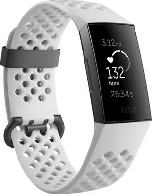 fitbit accessories verizon wireless