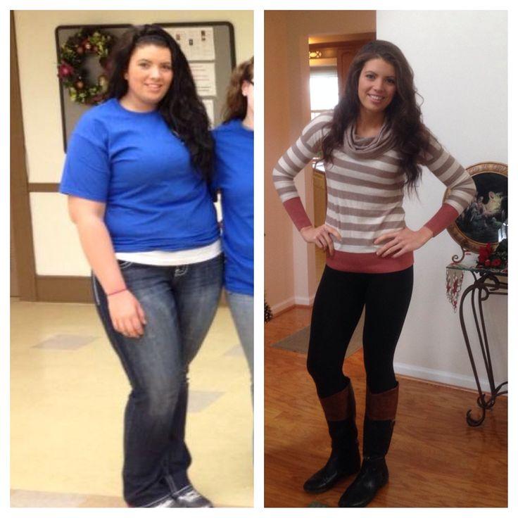 dieta balerinei care a slabit 70 kg