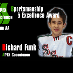 www.15aaa.com_Awards 2006-07 – SSAC Hockey