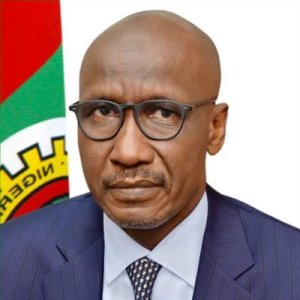 Mele Kyari, NNPC GMD, Oil Prices Rebound