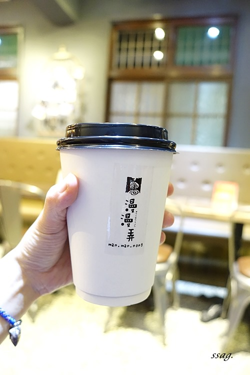 【臺南】漫漫弄咖啡館 ღ 老廠房賦予新生命 – 草莓卡比 ღ 生活誌