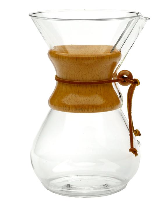 chemex_coffee_maker_color1